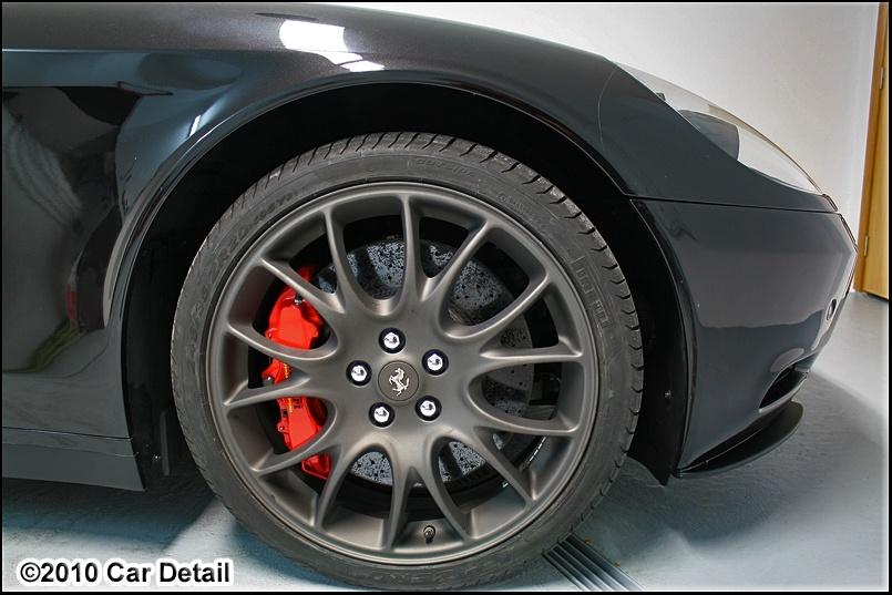 Home  Mobile Car Detailing  National Detail Pros